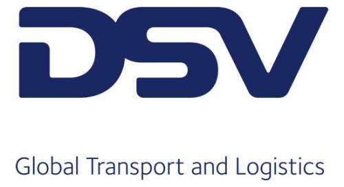 DSV Transport and Logistics