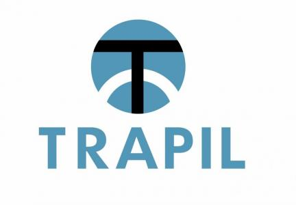 Trapil -