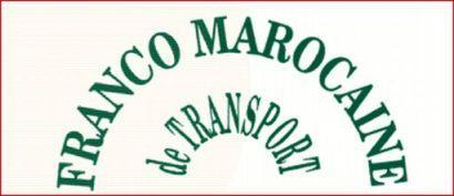 Franco Marocaine de Transport
