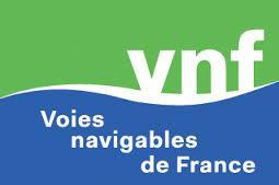 VNF - Voies navigables de France